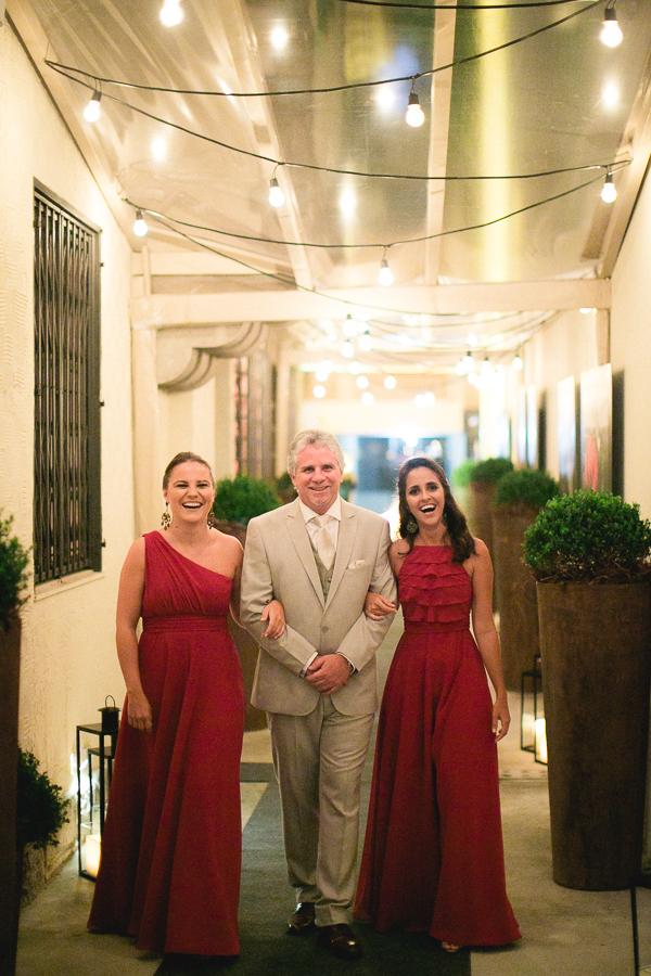 Raoní Aguiar Fotografia - Priscilla e Roni 065.jpg