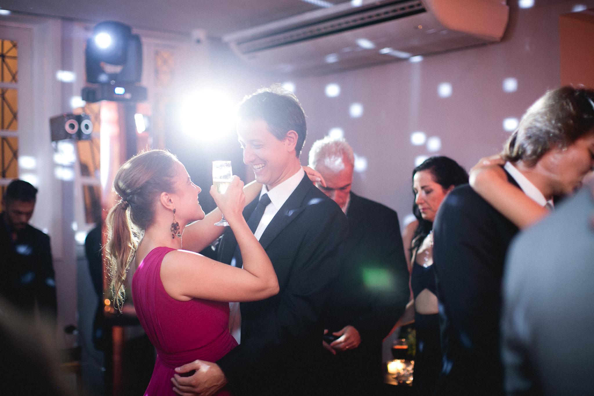 2016.03 Casamento Priscilla Celeste e Roni 0575.jpg