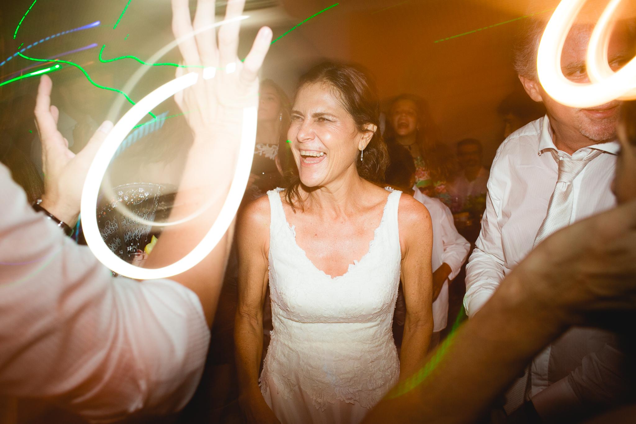2016.03 Casamento Priscilla Celeste e Roni 0776.jpg