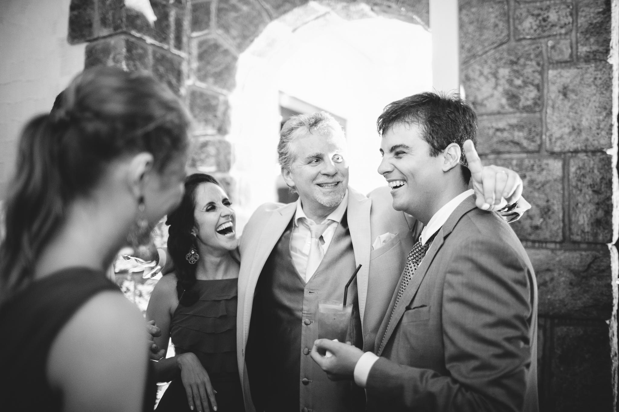 2016.03 Casamento Priscilla Celeste e Roni 0894.jpg