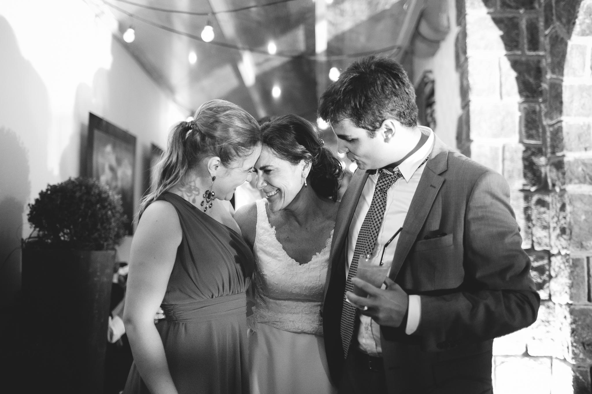 2016.03 Casamento Priscilla Celeste e Roni 0904.jpg