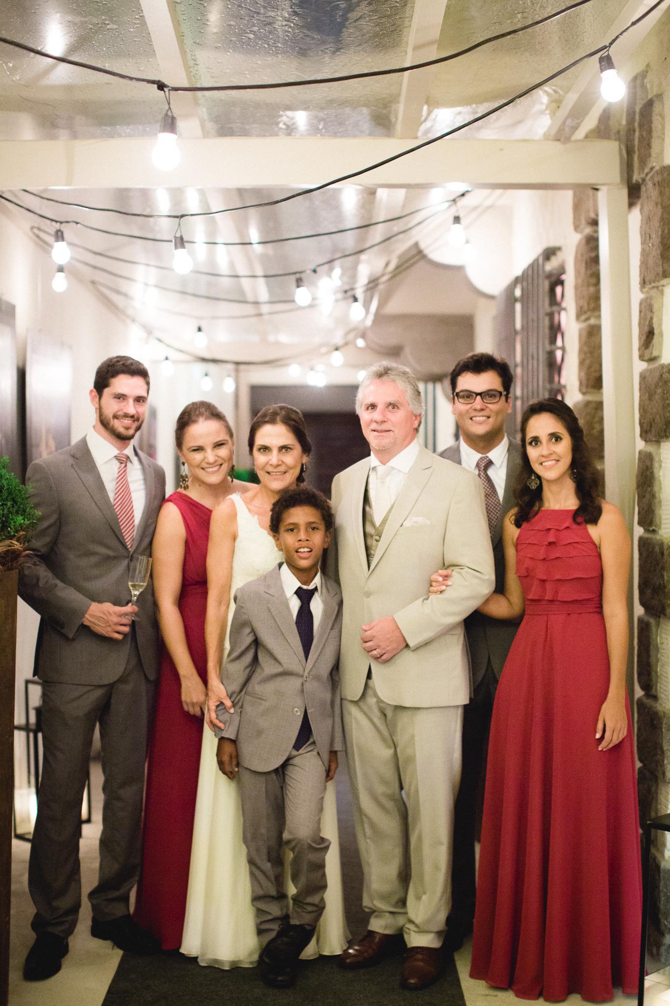2016.03 Casamento Priscilla Celeste e Roni 0543.jpg