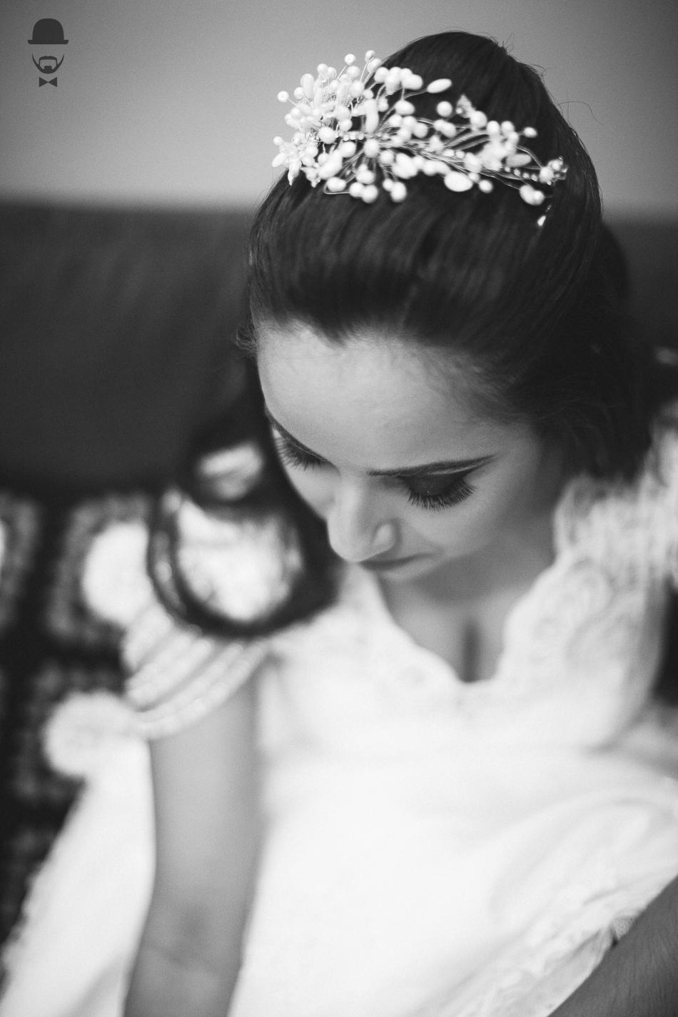 Raoni_Aguiar_Fotografia__028.jpg