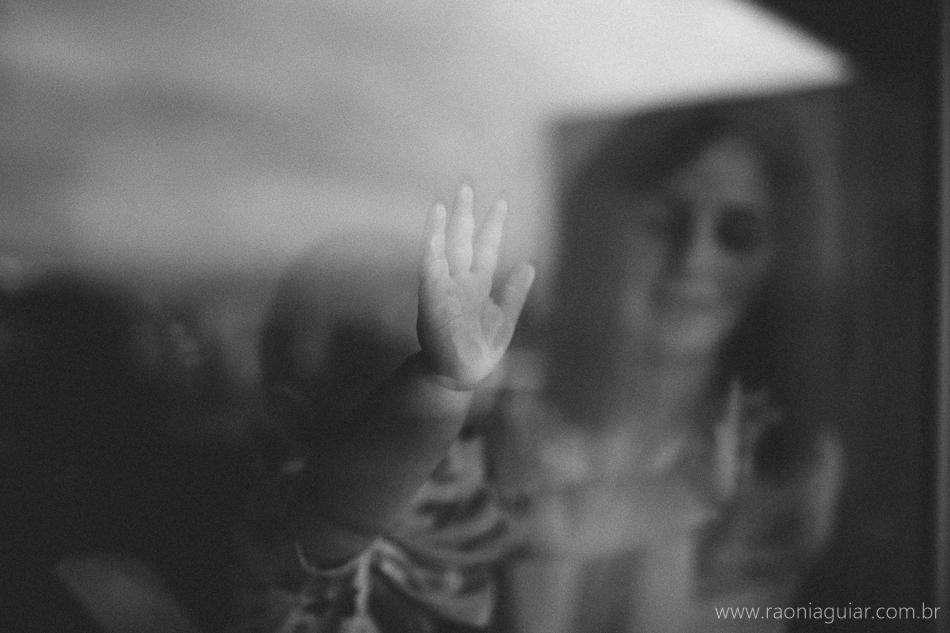 Raoni_Aguiar_Fotografia__002.jpg
