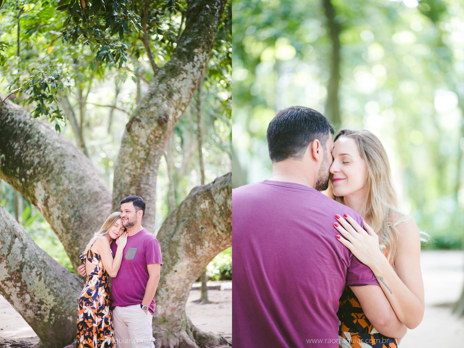 Vivian e Raphael 02.jpg