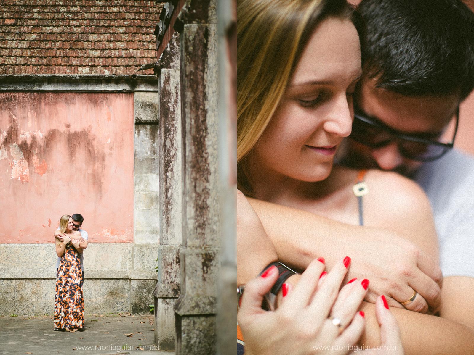 Vivian e Raphael 03.jpg