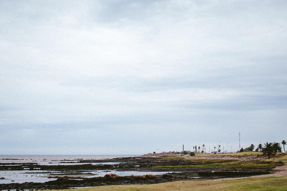 Raoni_Aguiar_Fotografia_POA_e_Montevideo_044.jpg