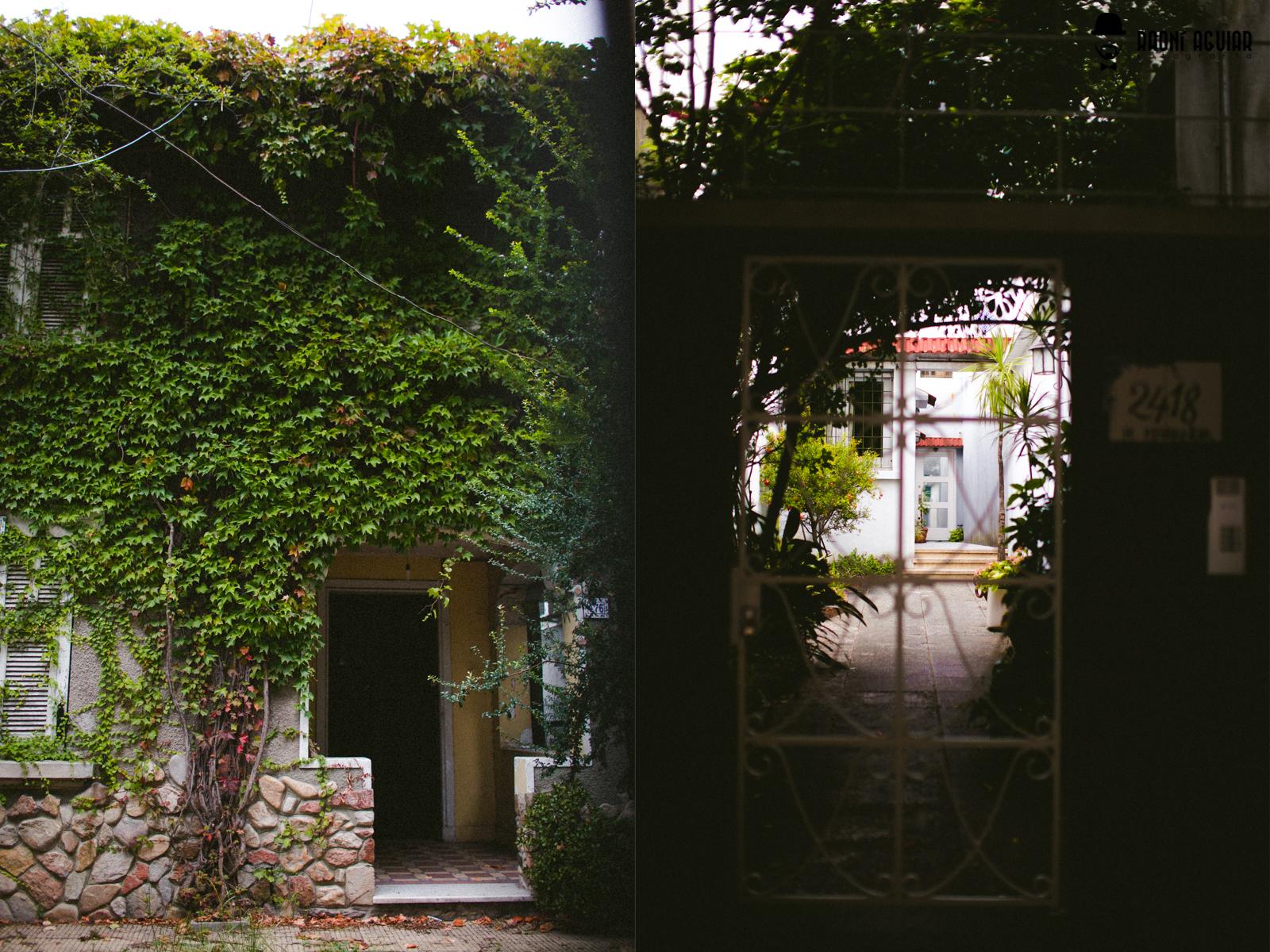 Raoni_Aguiar_Fotografia_POA_e_Montevideo_051b.jpg
