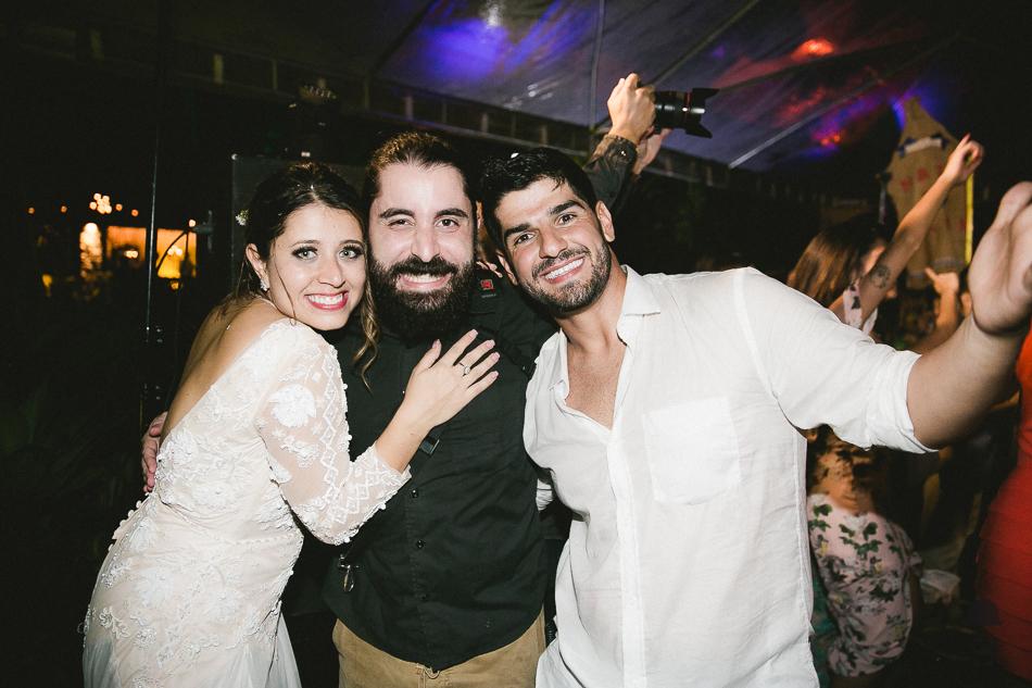 Raoni_Aguiar_Fotografia_Nathalia e Rafael_114.jpg
