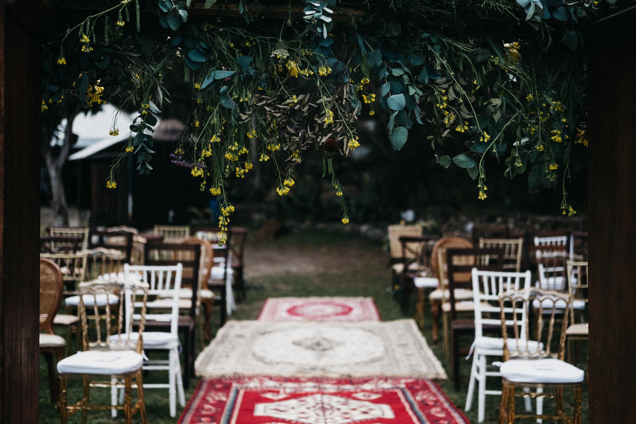 2018.08 Casamento Priscila Barros e Patrizio 0016.jpg