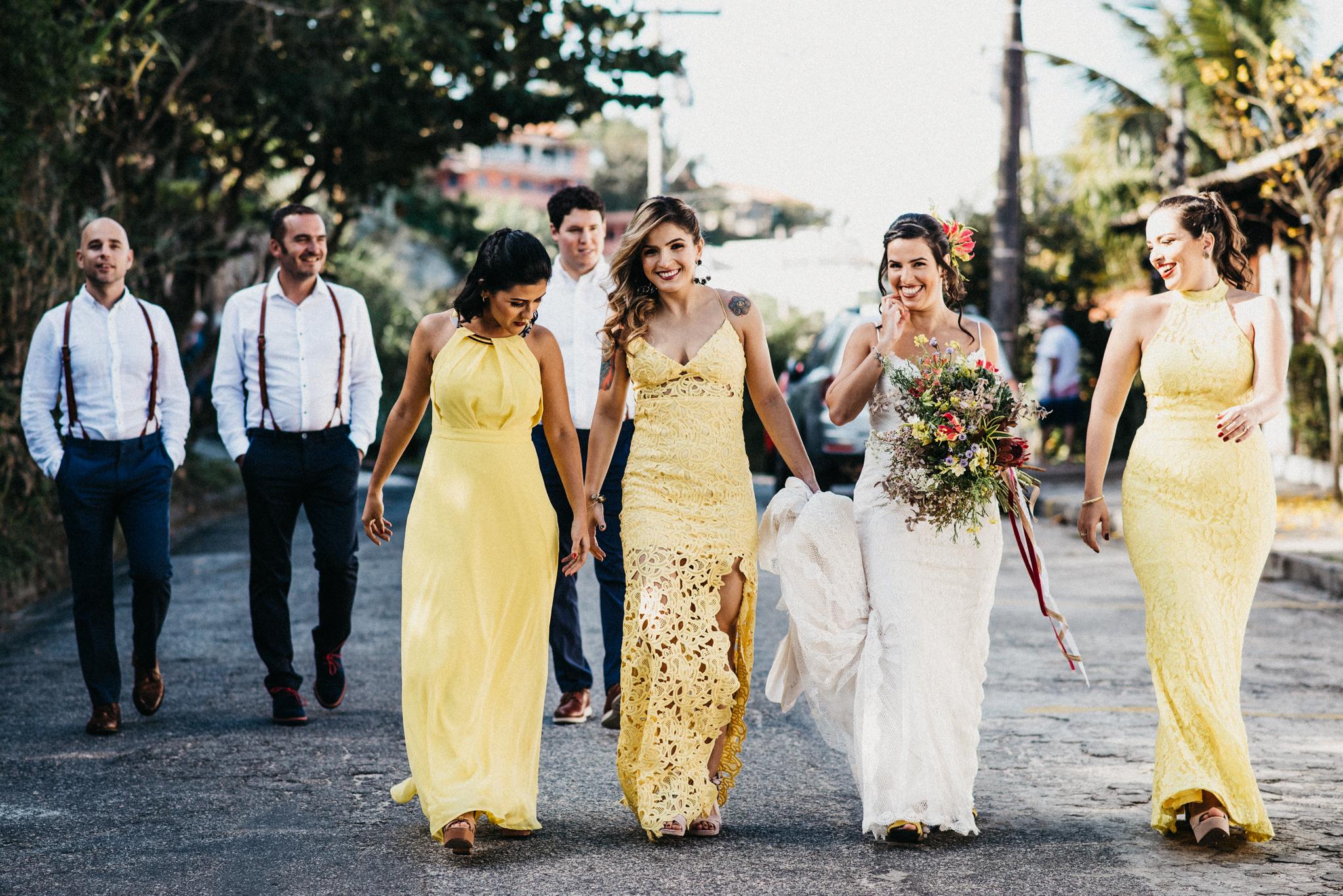 2018.08 Casamento Priscila Barros e Patrizio 0019.jpg