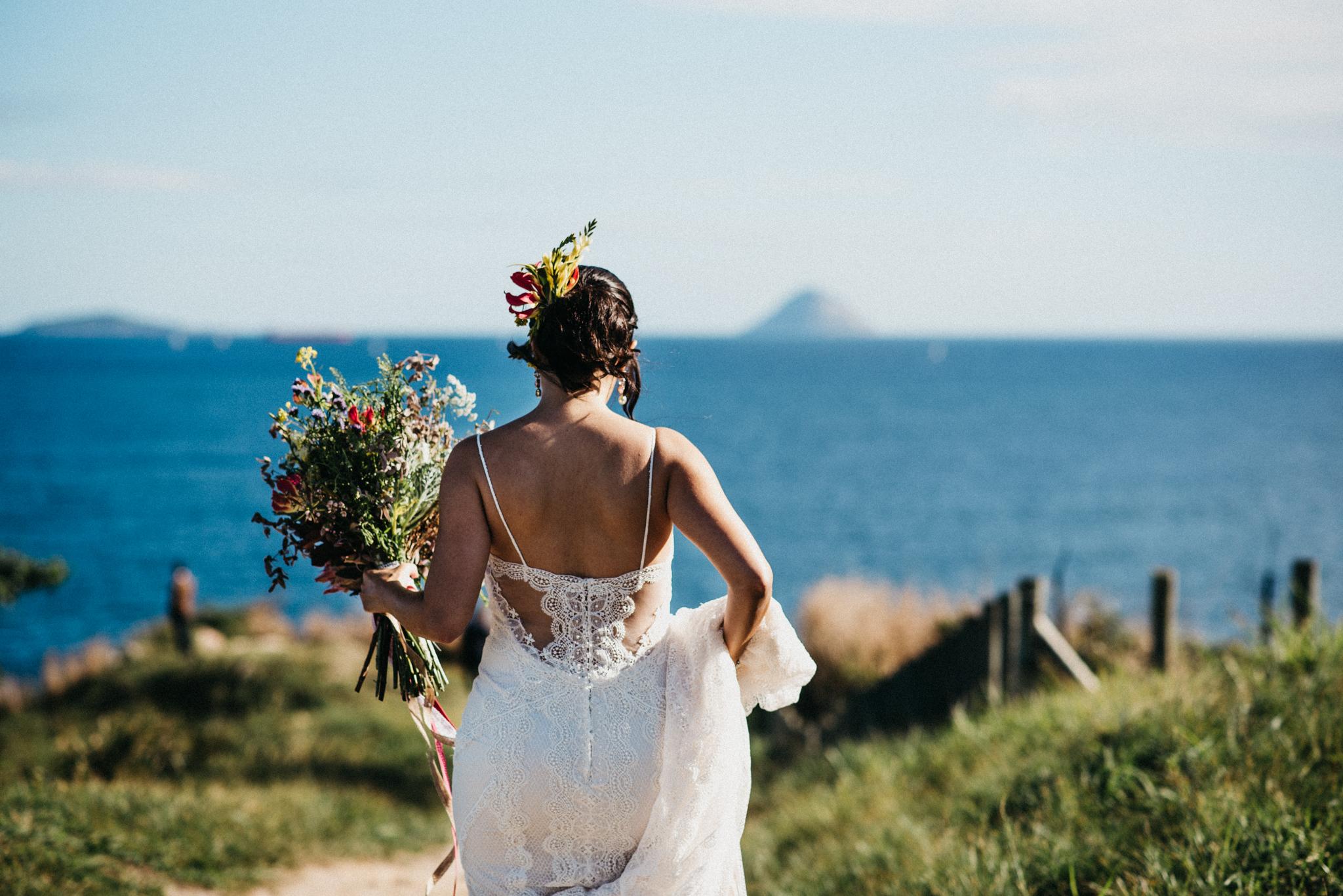 2018.08 Casamento Priscila Barros e Patrizio 0020.jpg