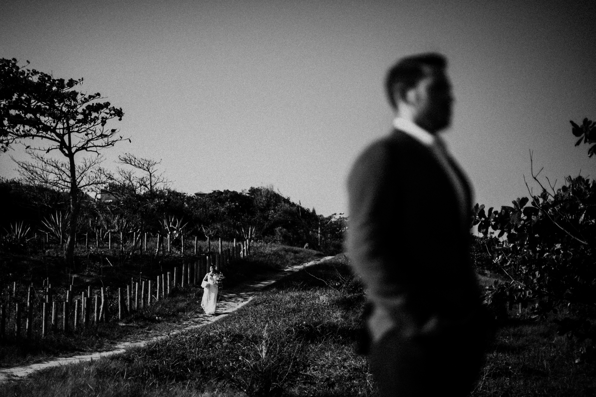 2018.08 Casamento Priscila Barros e Patrizio 0021.jpg