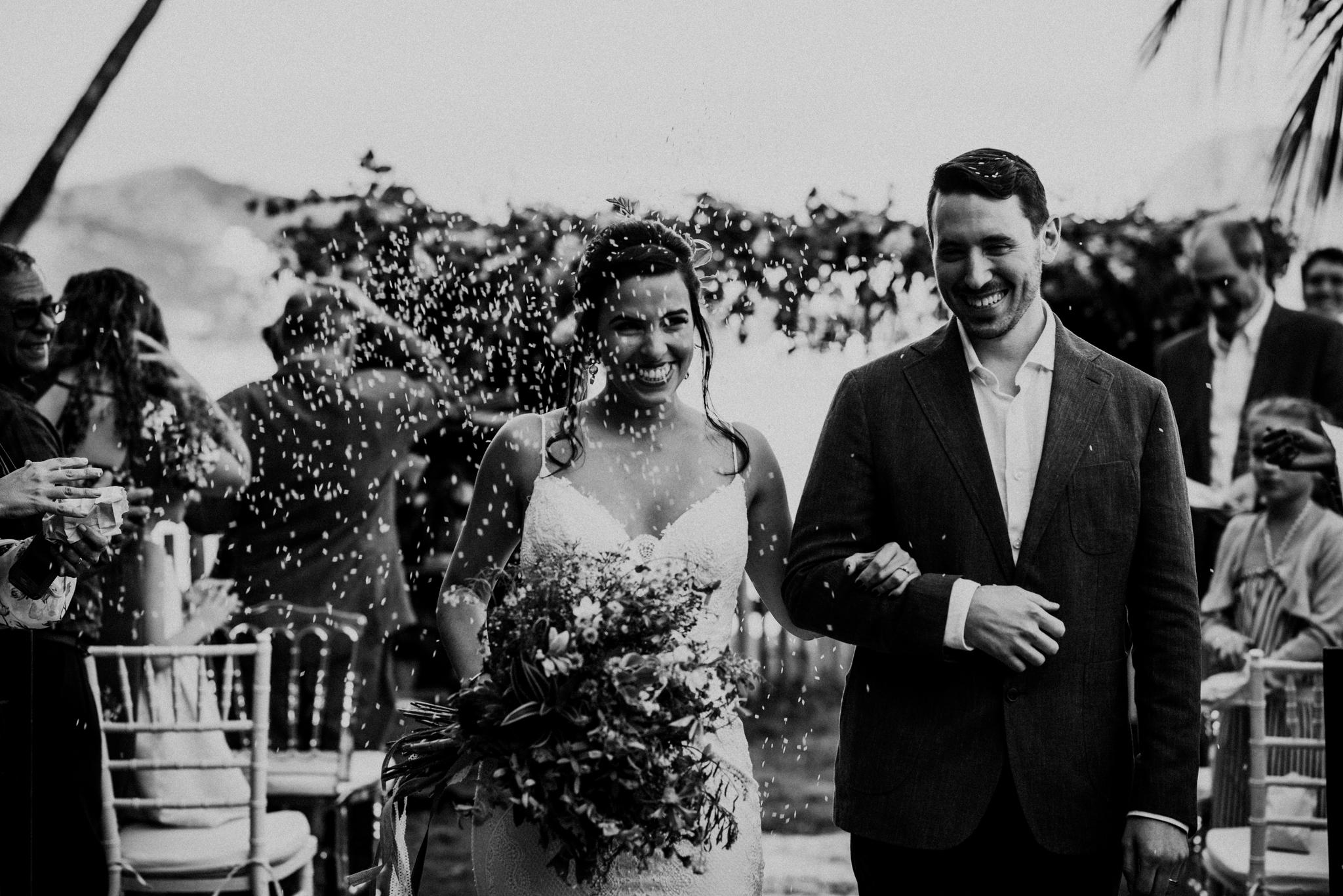 2018.08 Casamento Priscila Barros e Patrizio 0034.jpg