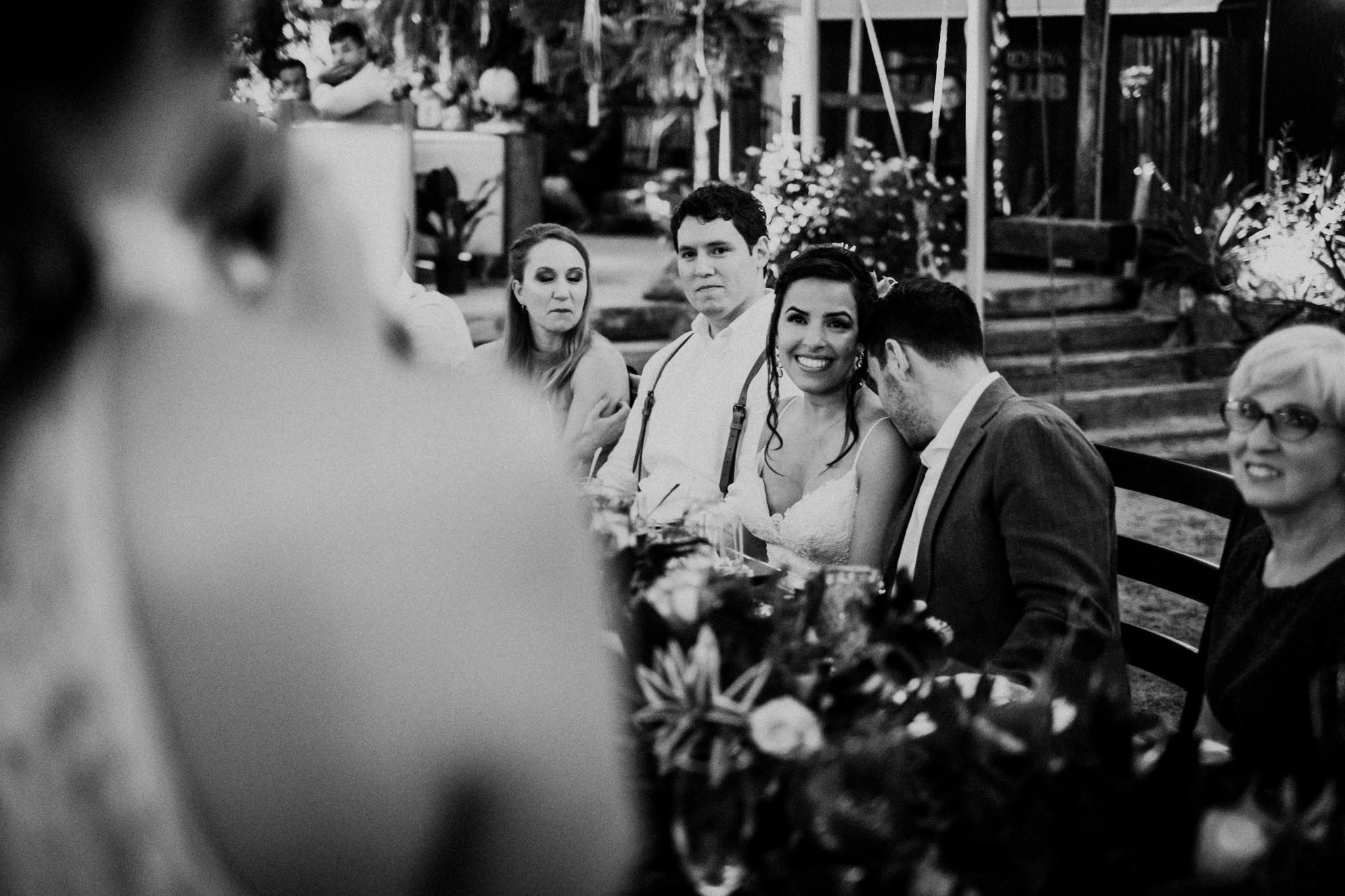 2018.08 Casamento Priscila Barros e Patrizio 0037.jpg