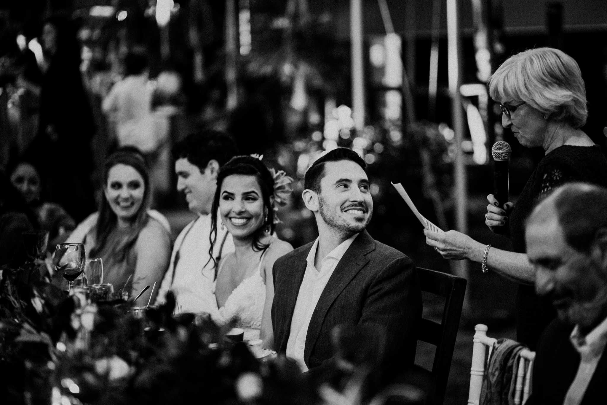 2018.08 Casamento Priscila Barros e Patrizio 0038.jpg