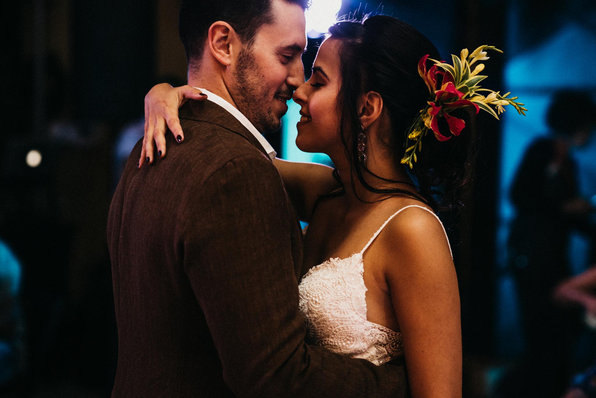 2018.08 Casamento Priscila Barros e Patrizio 0039.jpg