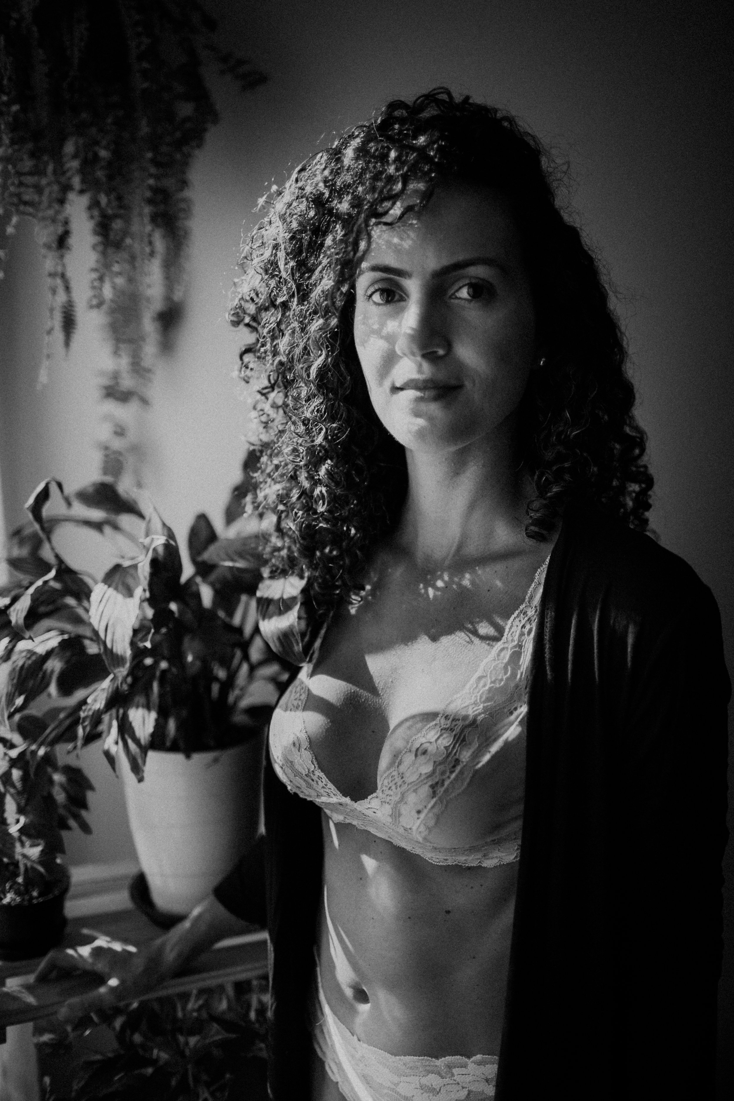 2019.03 Soraya Graça 0007.jpg