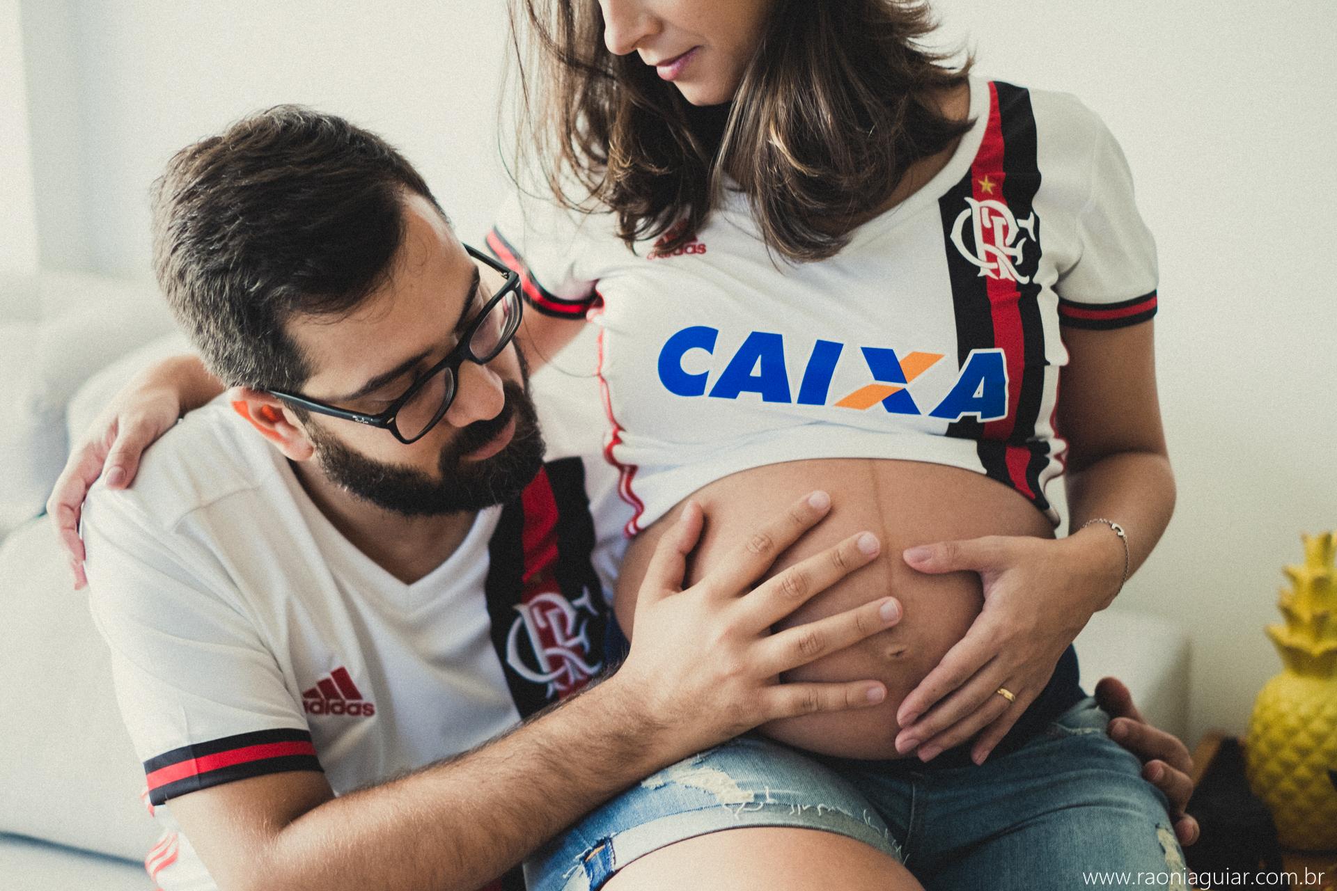 2019.04 Sara, Roberto e Arthur 0046.jpg