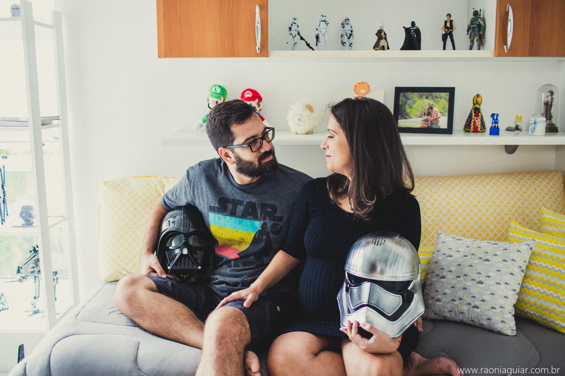 2019.04 Sara, Roberto e Arthur 0057.jpg