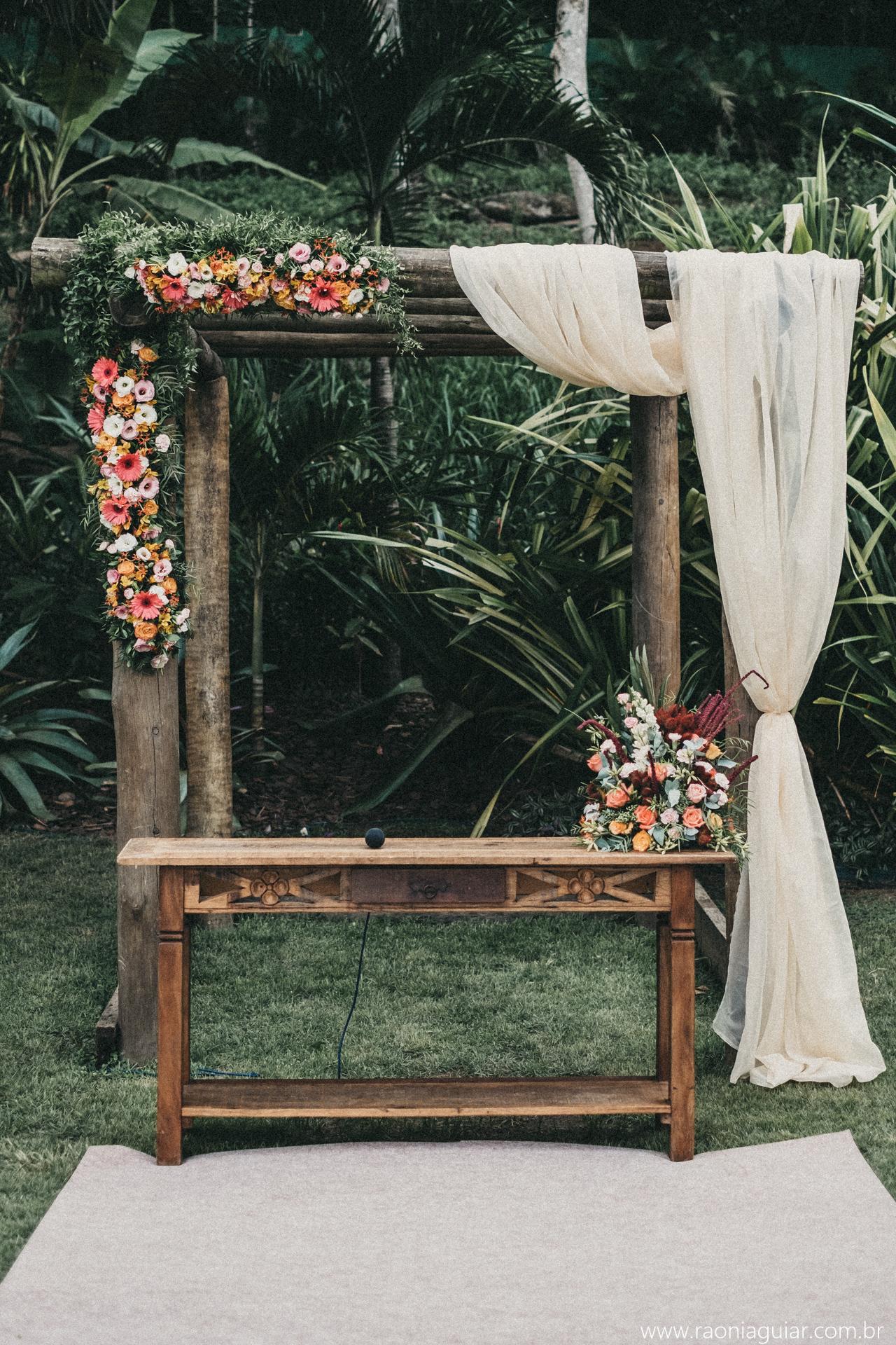 2019.02 Casamento Sabrina e Rafael 0008 - Copia.jpg