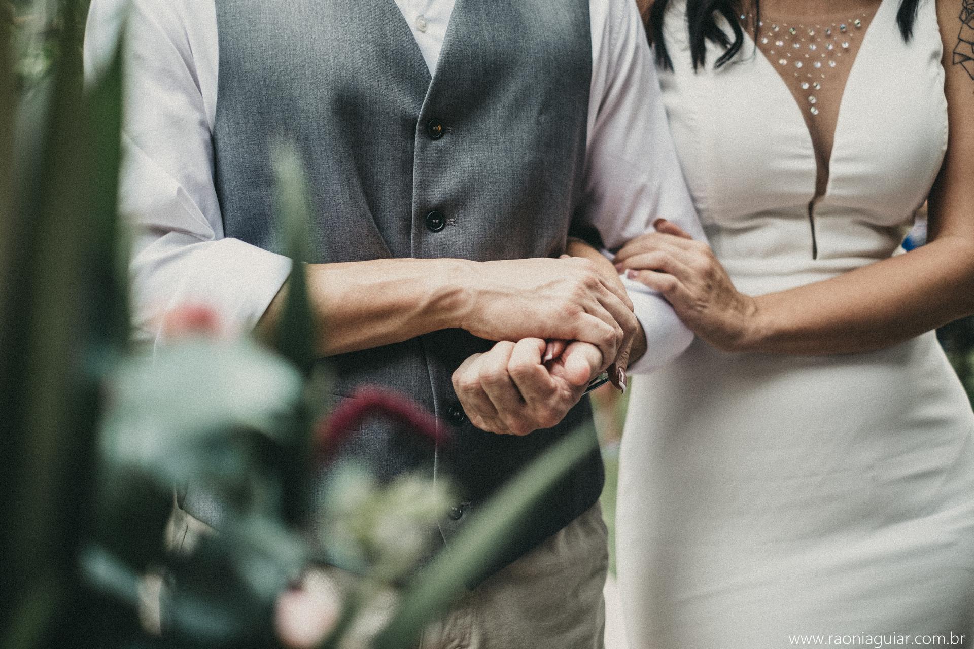 2019.02 Casamento Sabrina e Rafael 0118 - Copia.jpg