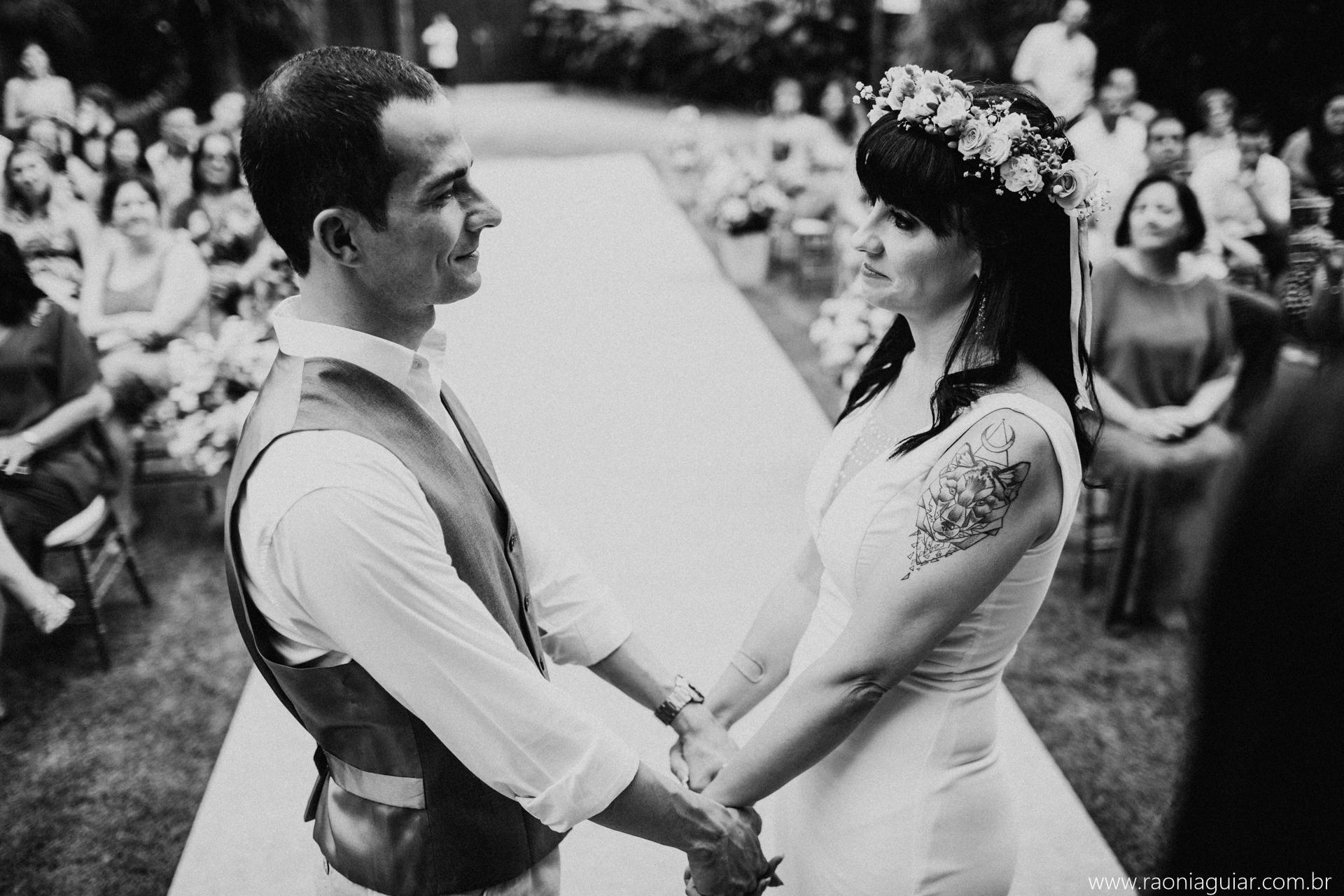 2019.02 Casamento Sabrina e Rafael 0125 - Copia.jpg
