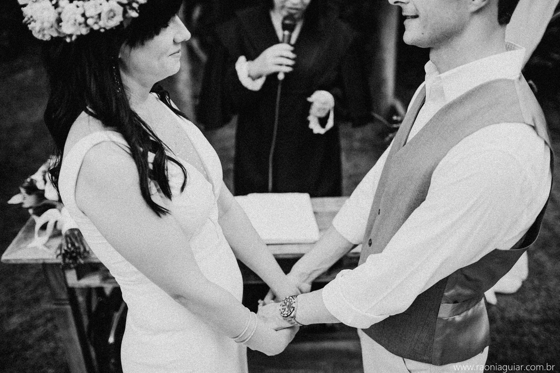 2019.02 Casamento Sabrina e Rafael 0132 - Copia.jpg