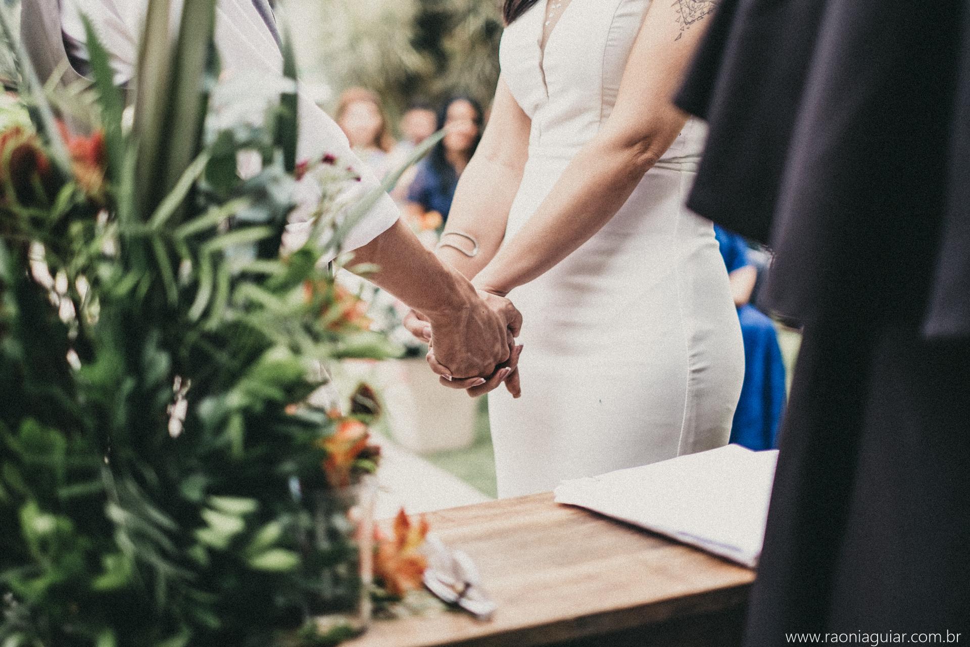 2019.02 Casamento Sabrina e Rafael 0151 - Copia.jpg