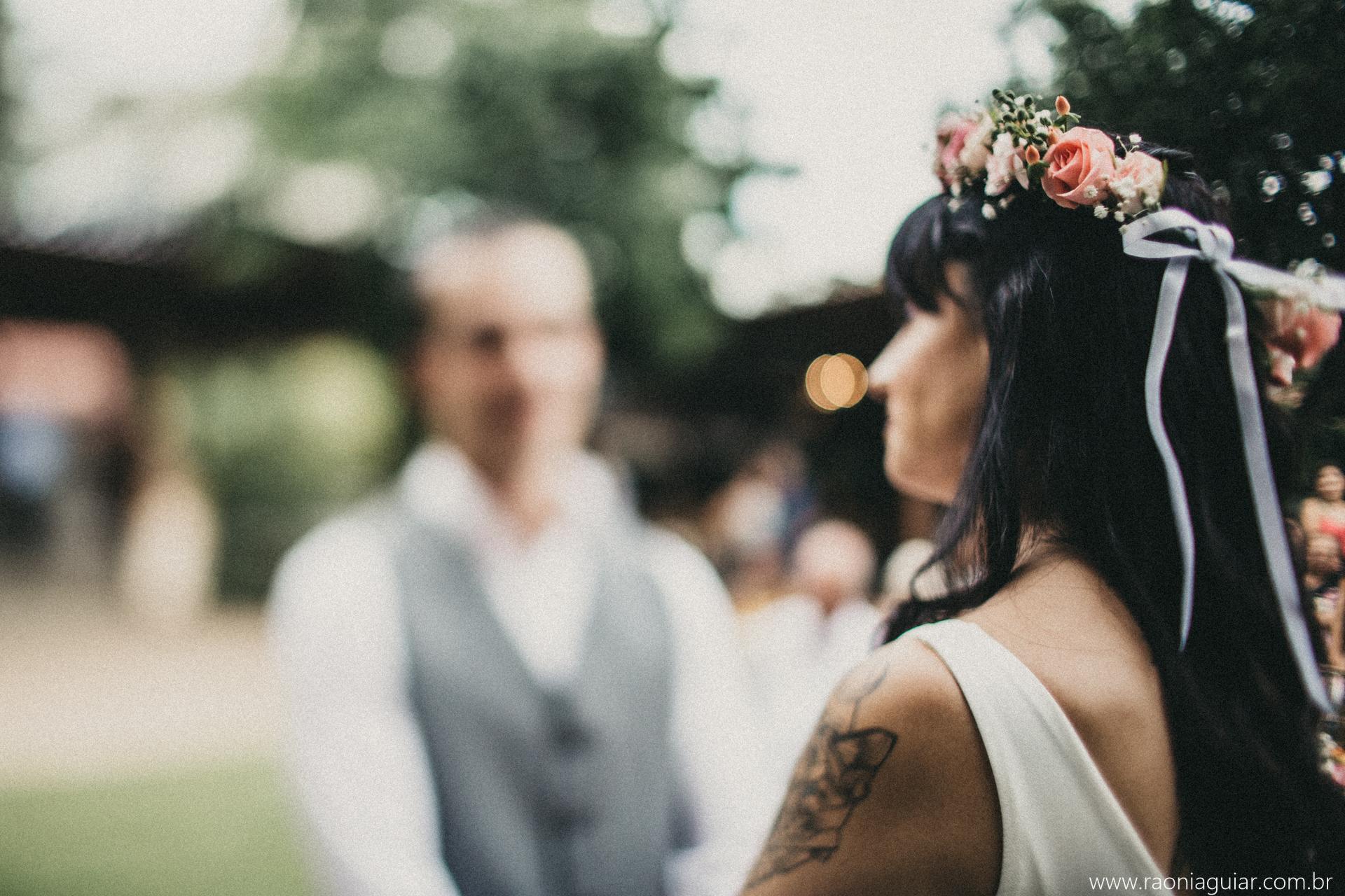 2019.02 Casamento Sabrina e Rafael 0157 - Copia.jpg