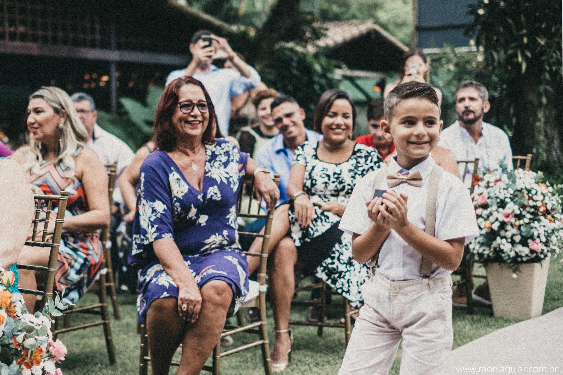 2019.02 Casamento Sabrina e Rafael 0168 - Copia.jpg