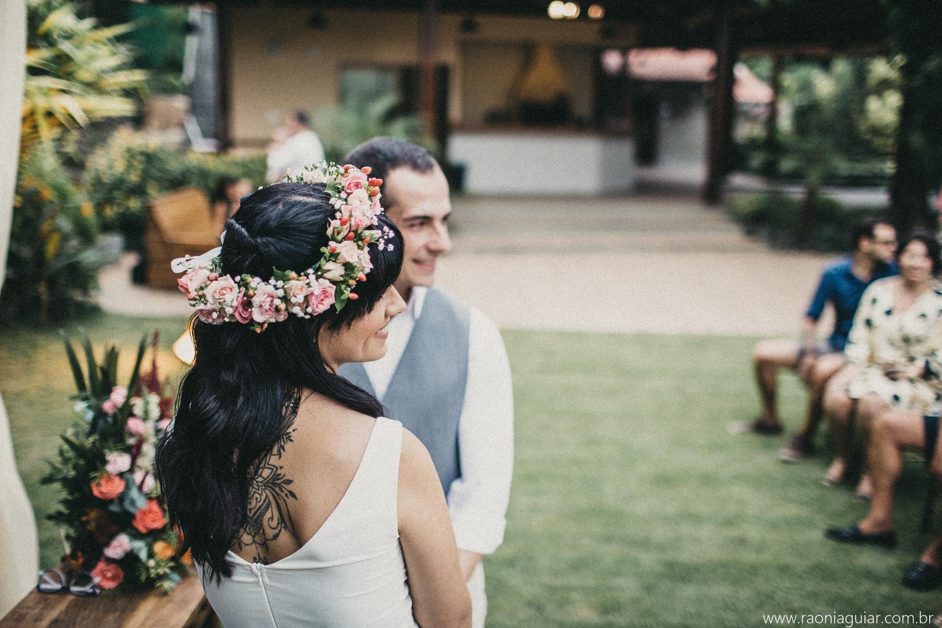 2019.02 Casamento Sabrina e Rafael 0161 - Copia.jpg