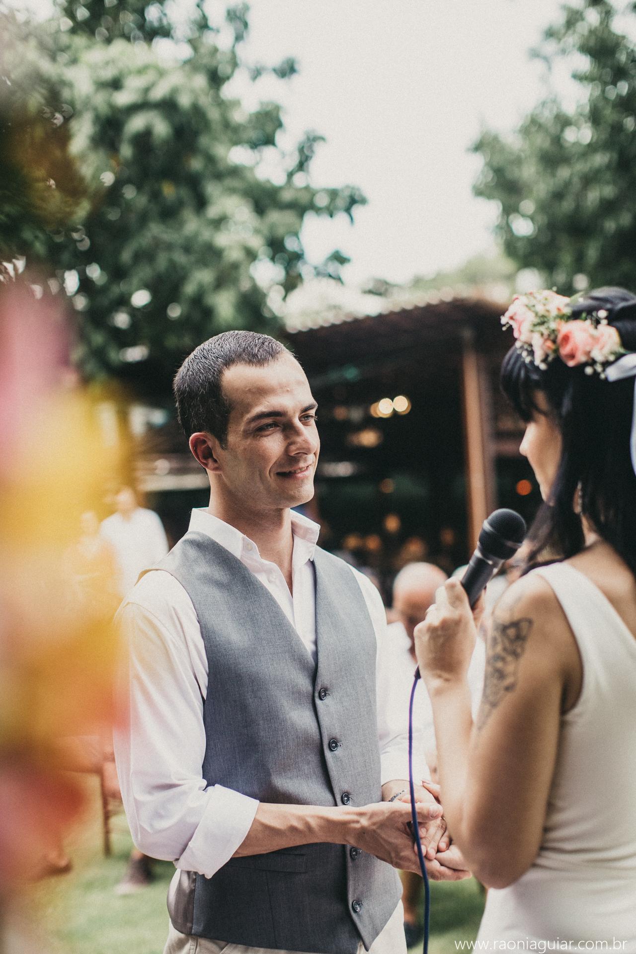 2019.02 Casamento Sabrina e Rafael 0195 - Copia.jpg