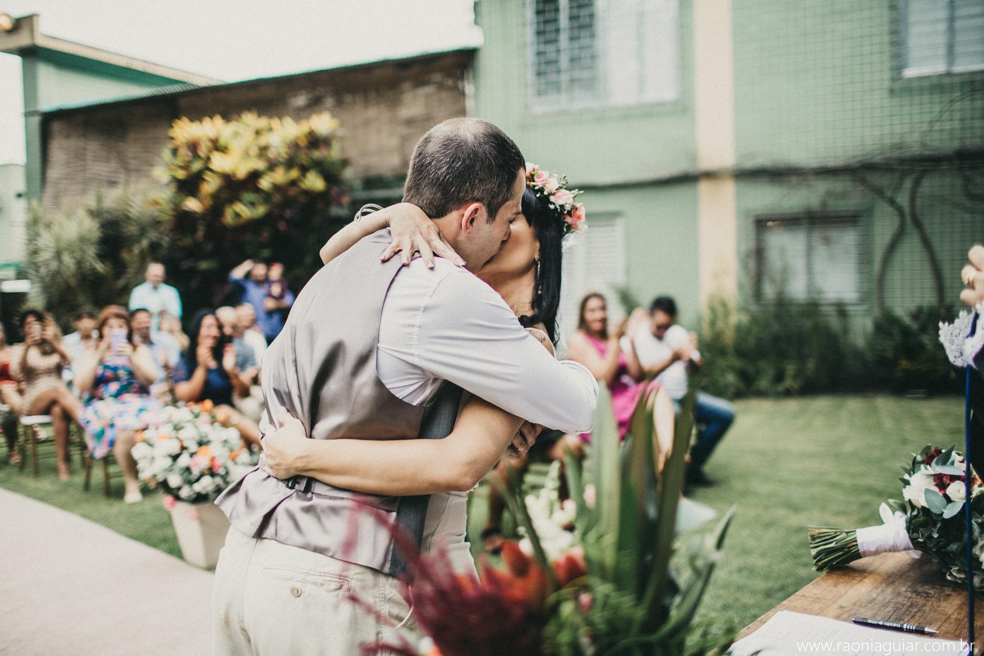 2019.02 Casamento Sabrina e Rafael 0228 - Copia.jpg