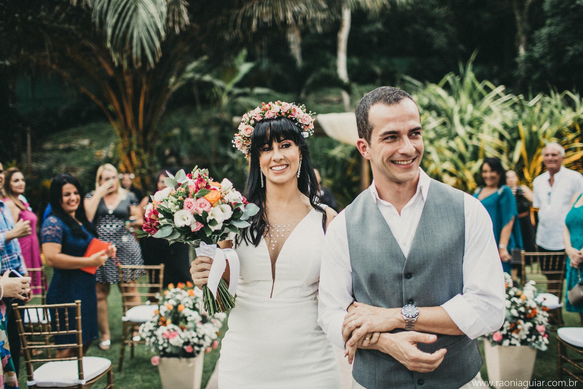 2019.02 Casamento Sabrina e Rafael 0238.jpg