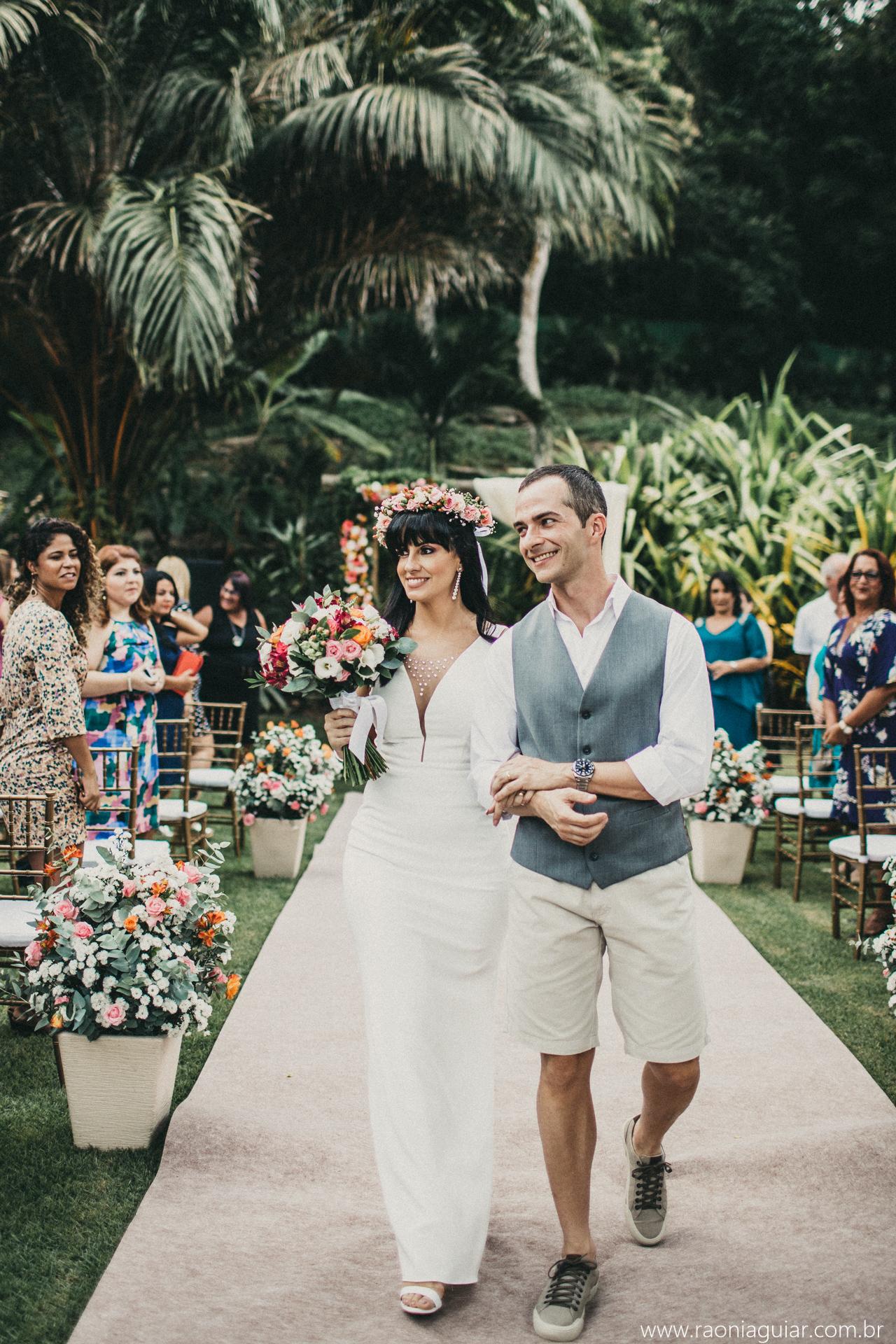 2019.02 Casamento Sabrina e Rafael 0239.jpg