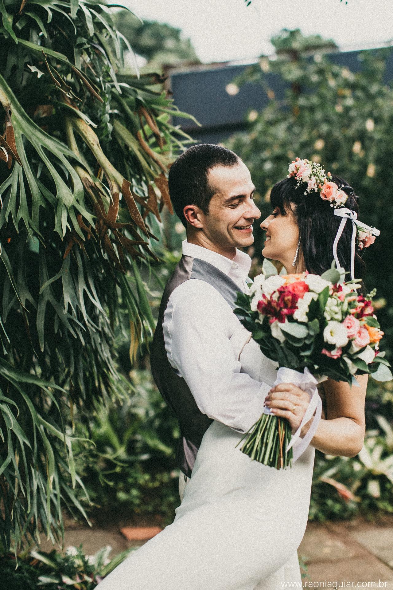 2019.02 Casamento Sabrina e Rafael 0241.jpg