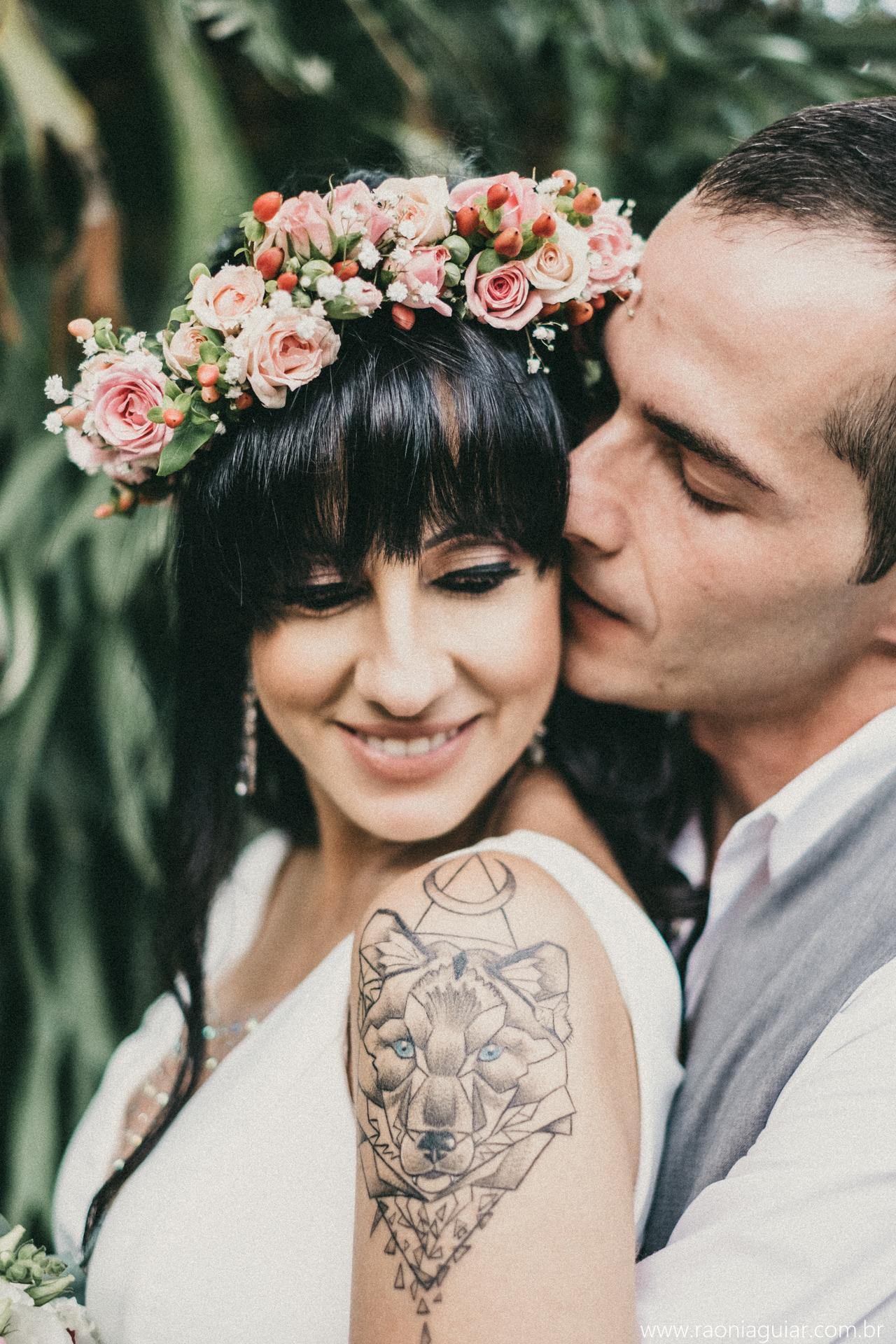 2019.02 Casamento Sabrina e Rafael 0245.jpg