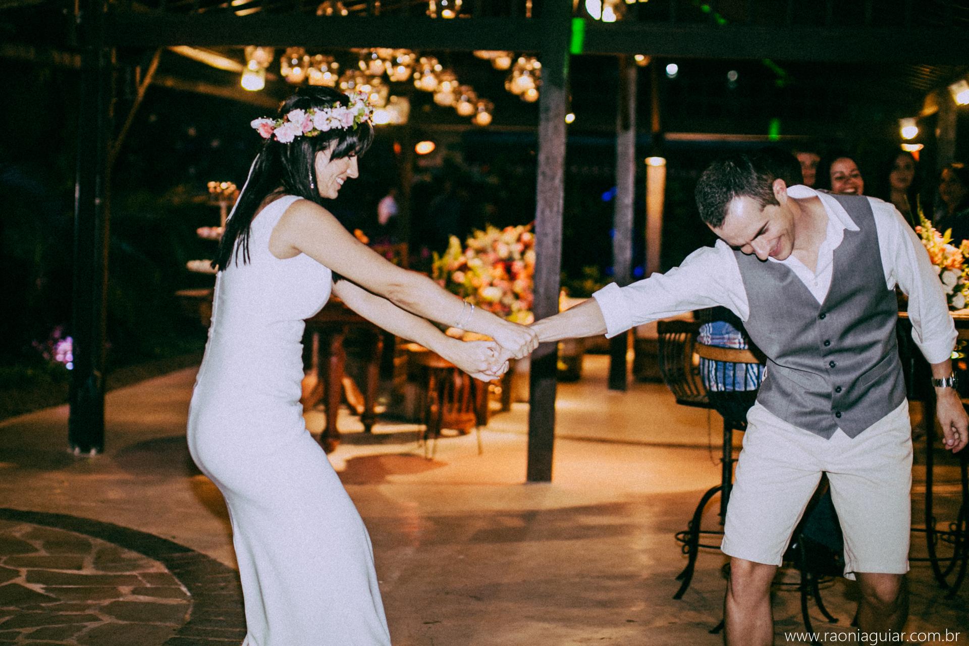 2019.02 Casamento Sabrina e Rafael 0367.jpg