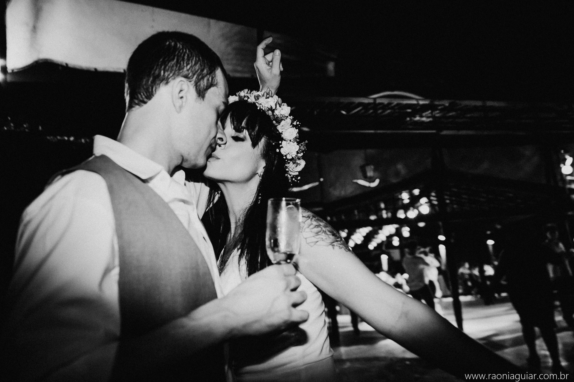 2019.02 Casamento Sabrina e Rafael 0420.jpg
