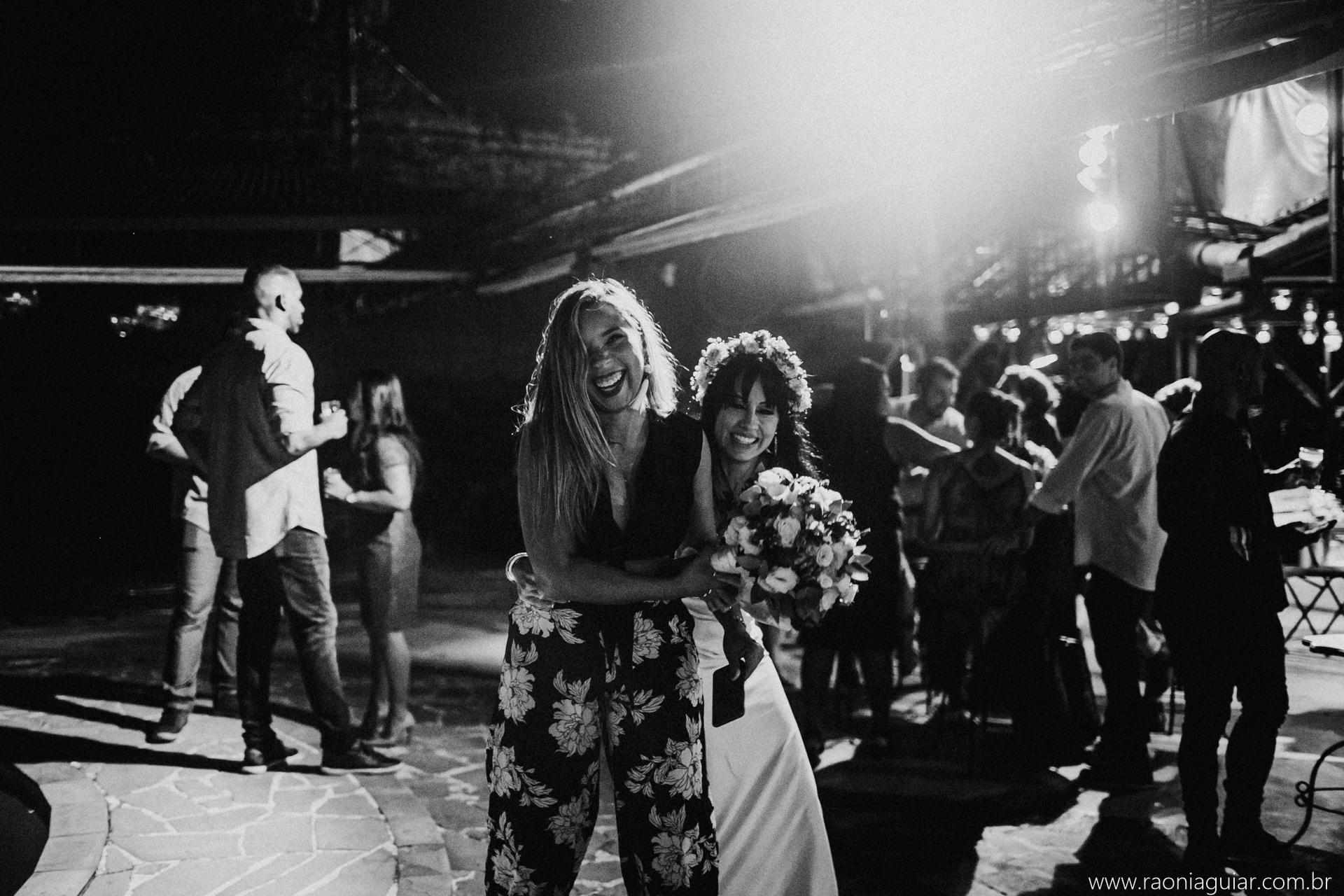 2019.02 Casamento Sabrina e Rafael 0459.jpg