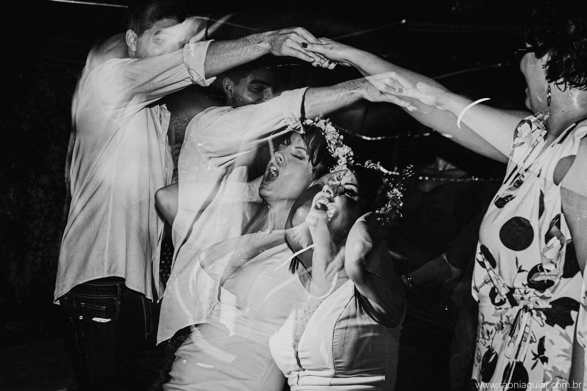 2019.02 Casamento Sabrina e Rafael 0478.jpg