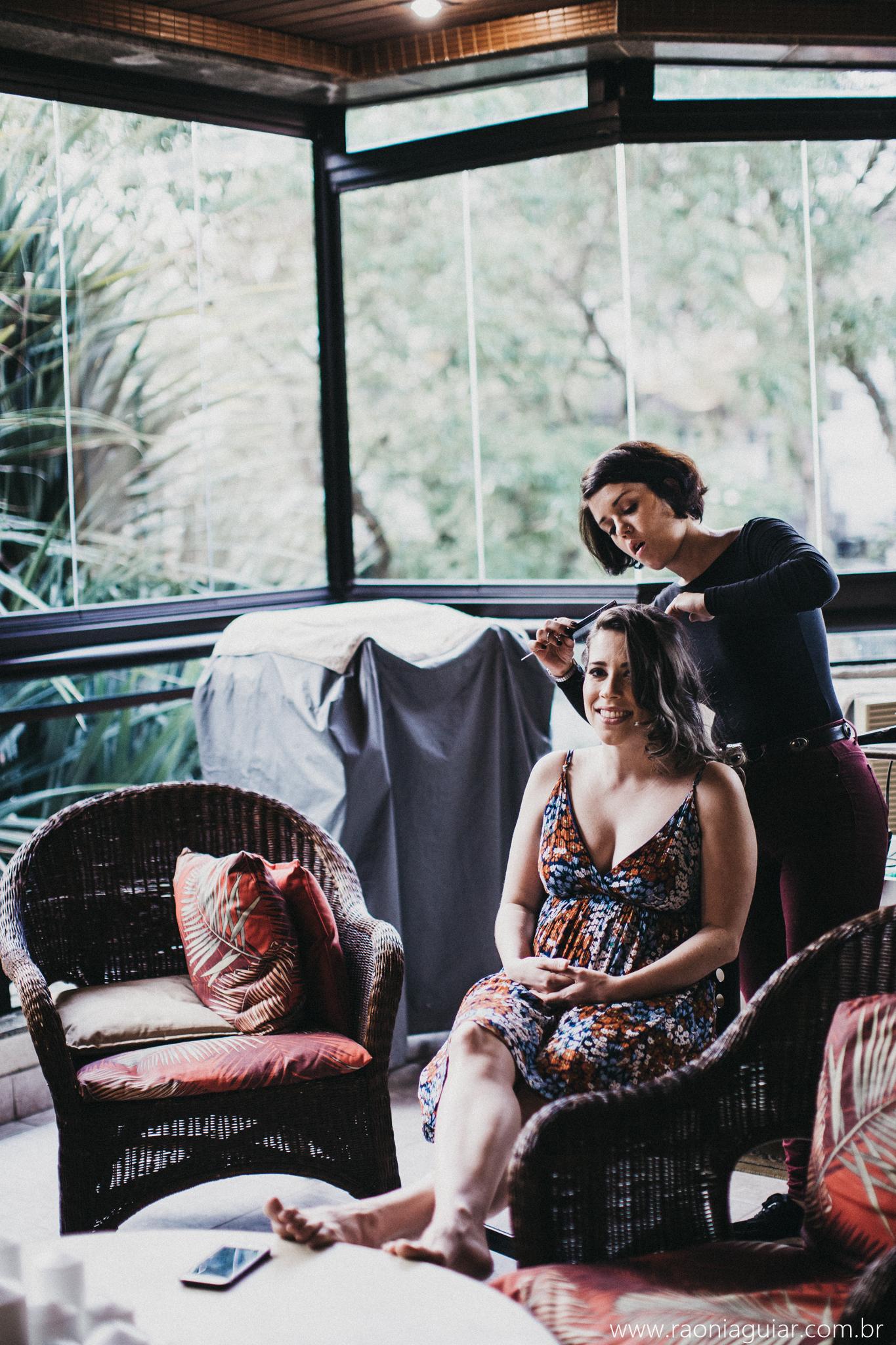 2018.10 Casamento Rebeca Soares e Felipe 0025.jpg
