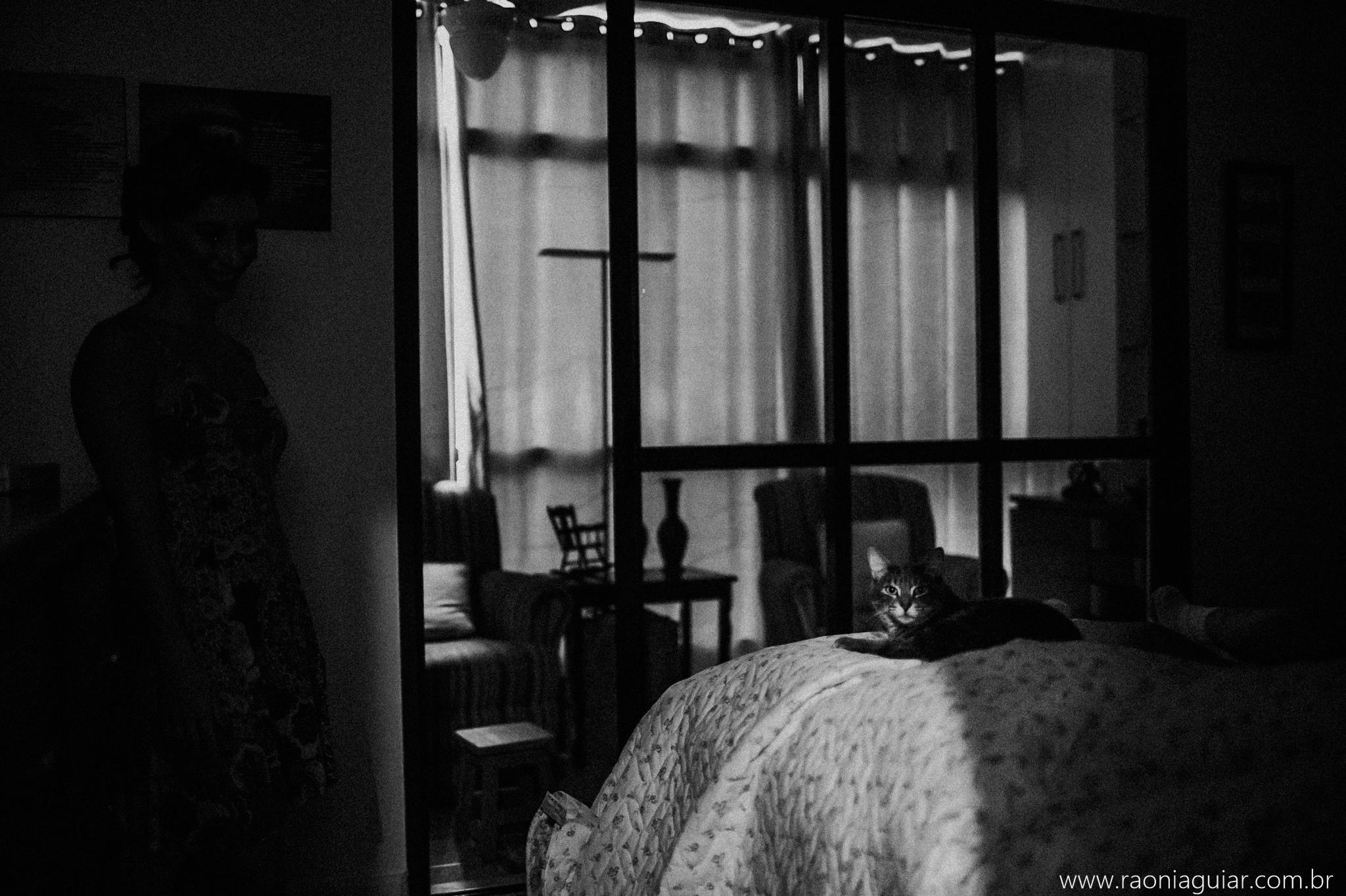 2018.10 Casamento Rebeca Soares e Felipe 0058.jpg