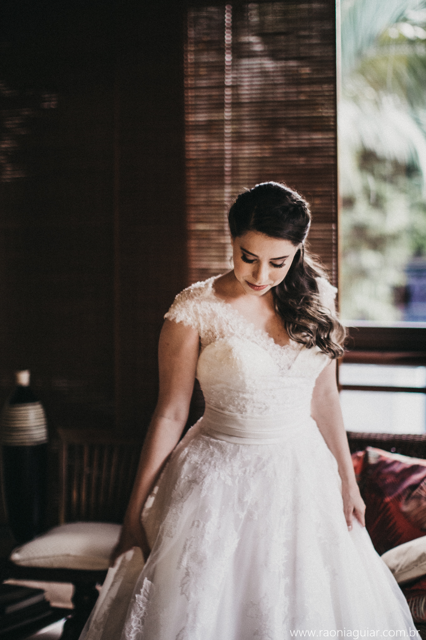 2018.10 Casamento Rebeca Soares e Felipe 0069.jpg