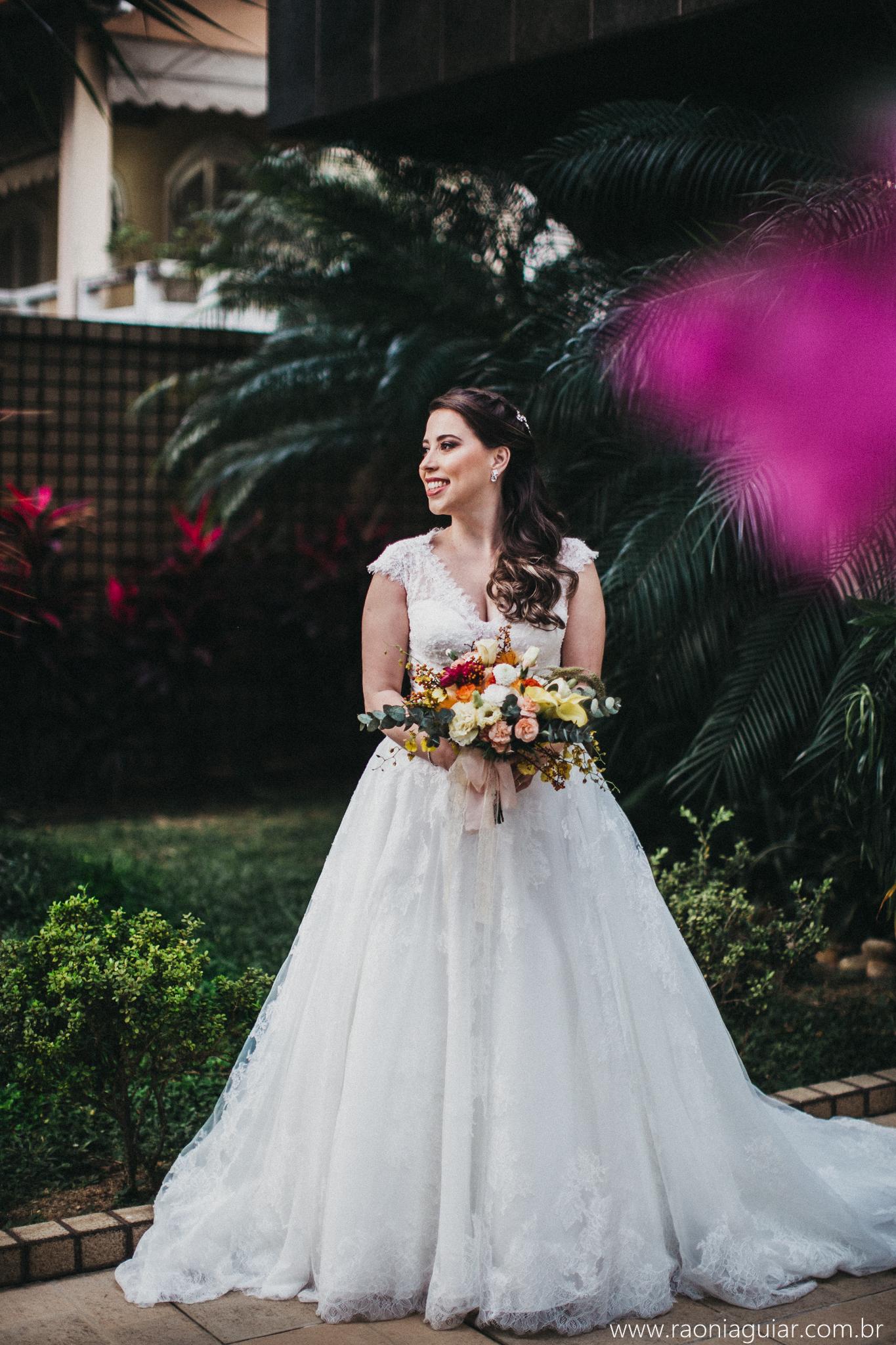 2018.10 Casamento Rebeca Soares e Felipe 0073.jpg