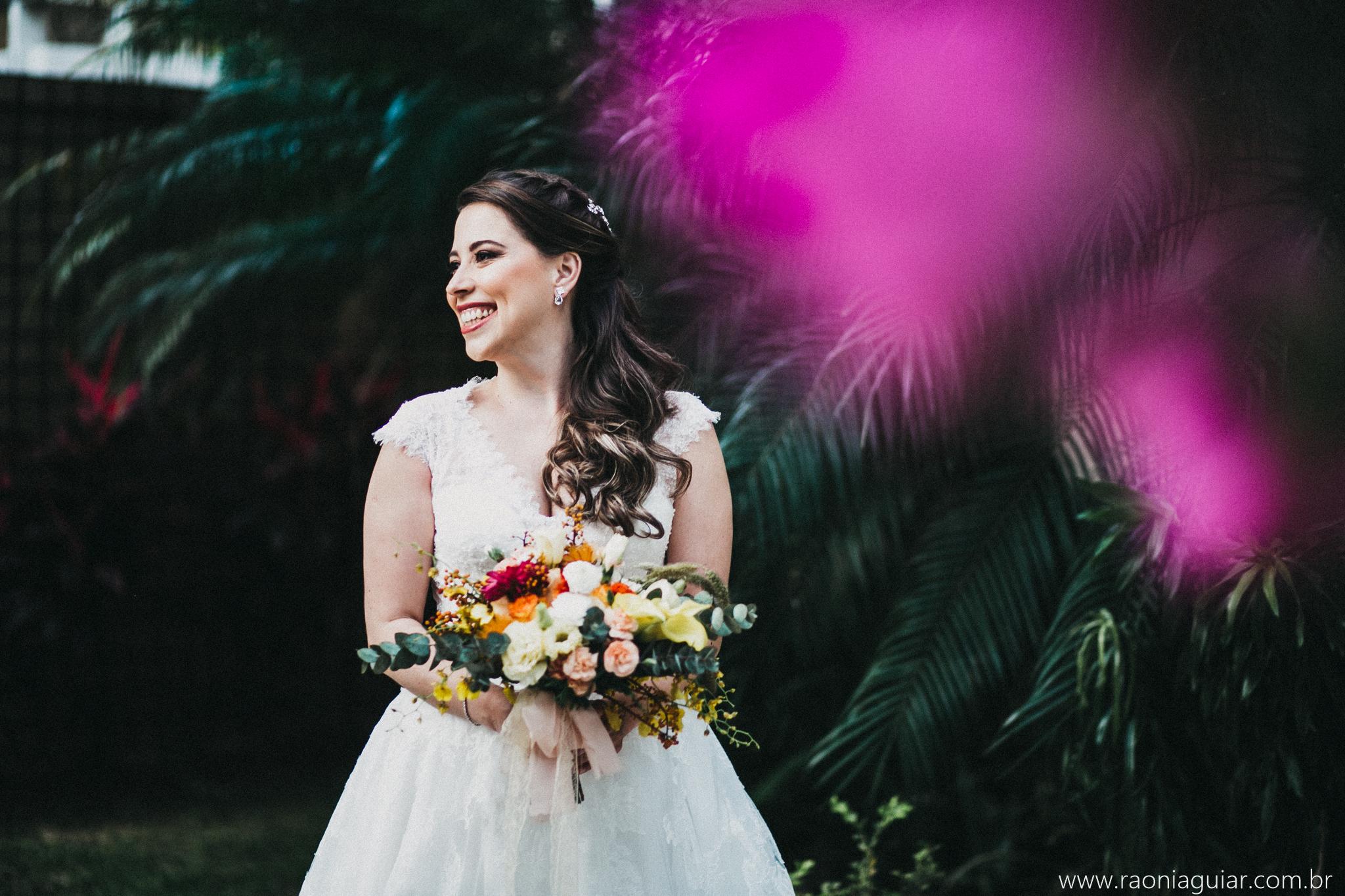 2018.10 Casamento Rebeca Soares e Felipe 0075.jpg