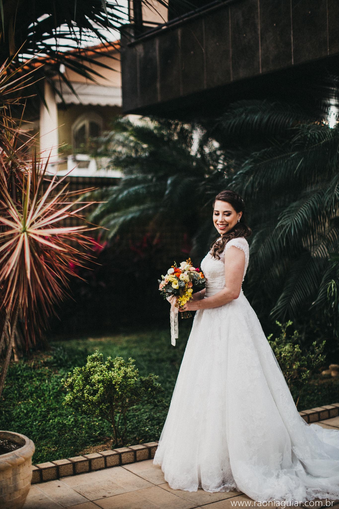 2018.10 Casamento Rebeca Soares e Felipe 0080.jpg