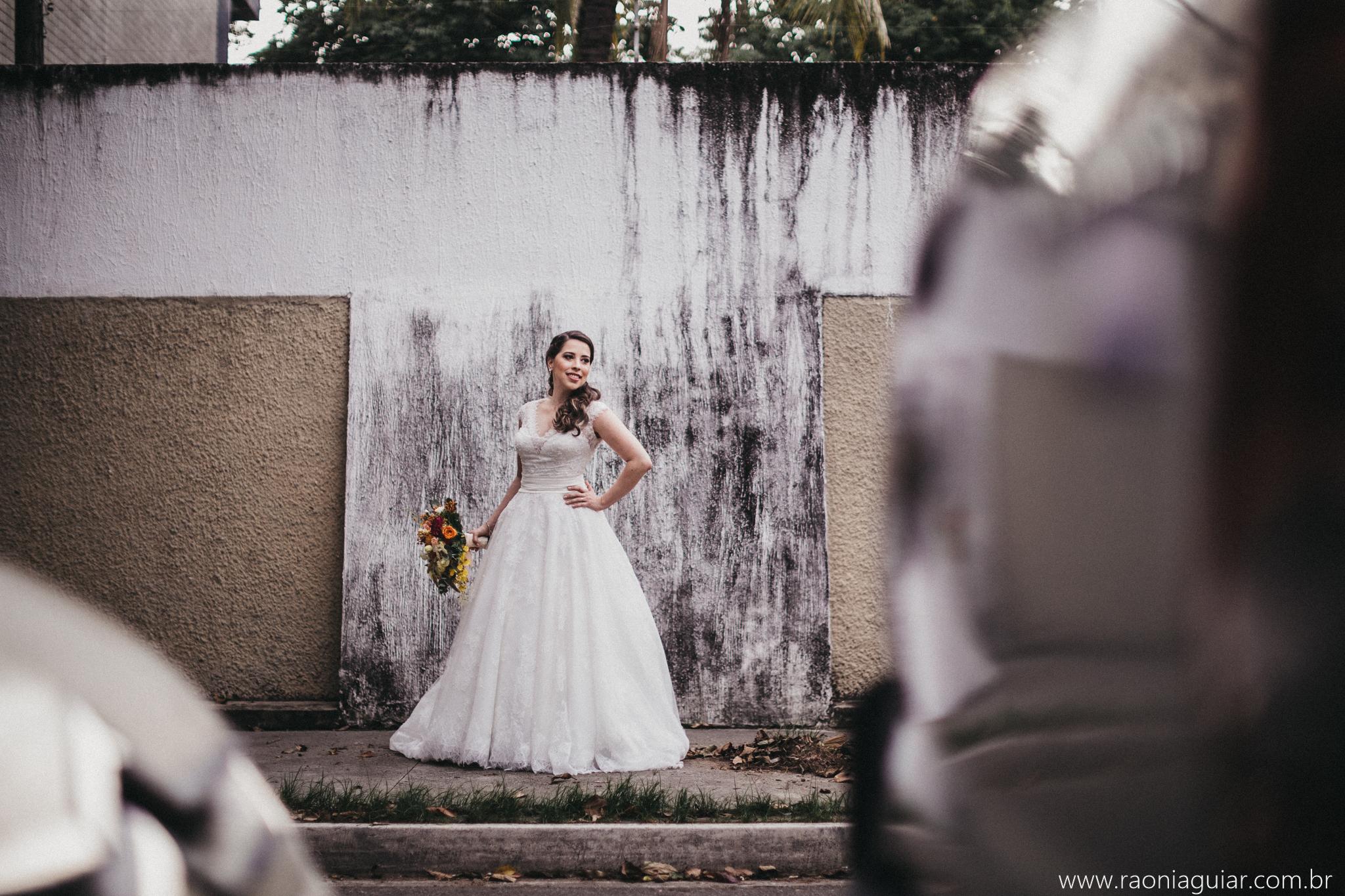 2018.10 Casamento Rebeca Soares e Felipe 0083.jpg