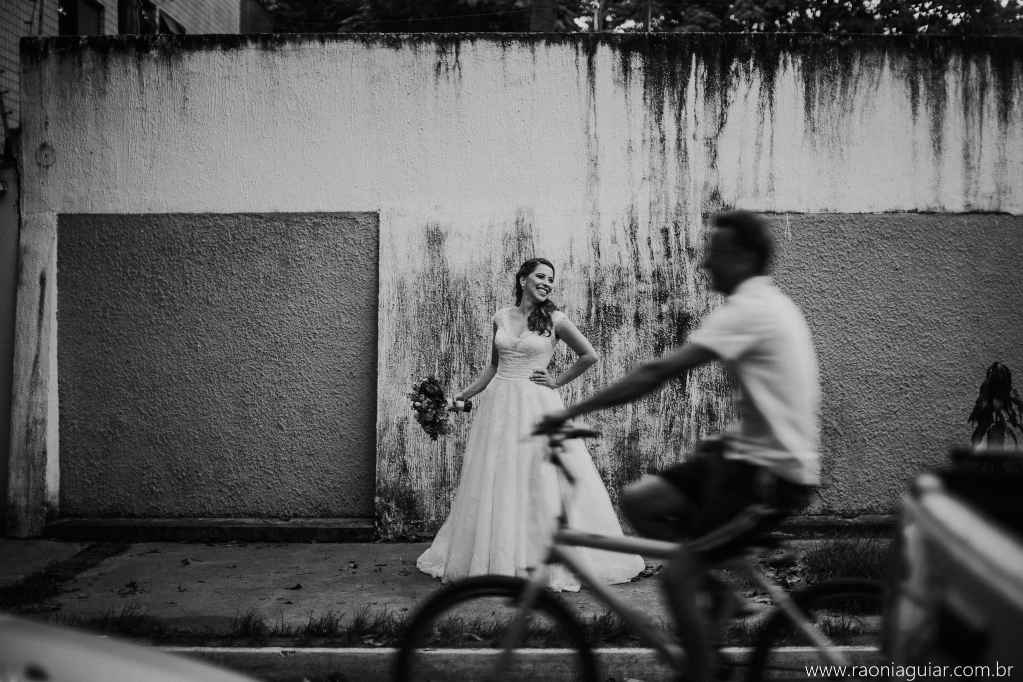 2018.10 Casamento Rebeca Soares e Felipe 0085.jpg